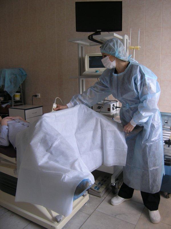Стоматологические клиники в нефтеюганске